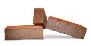 brique-surcuite